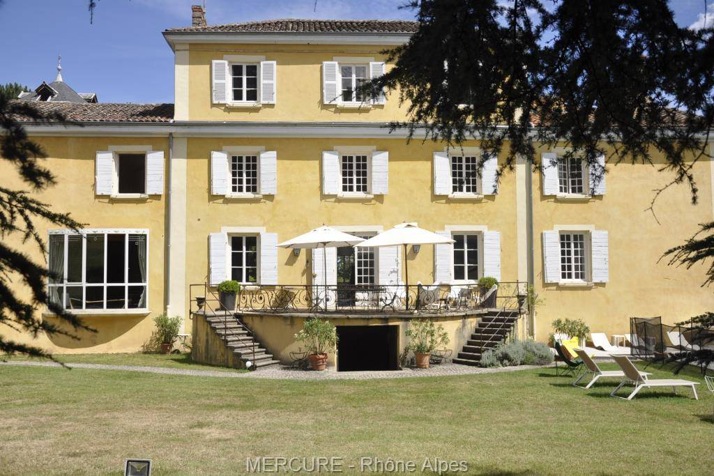 France property for sale in Saint-Genis-Laval, Rhone-Alpes