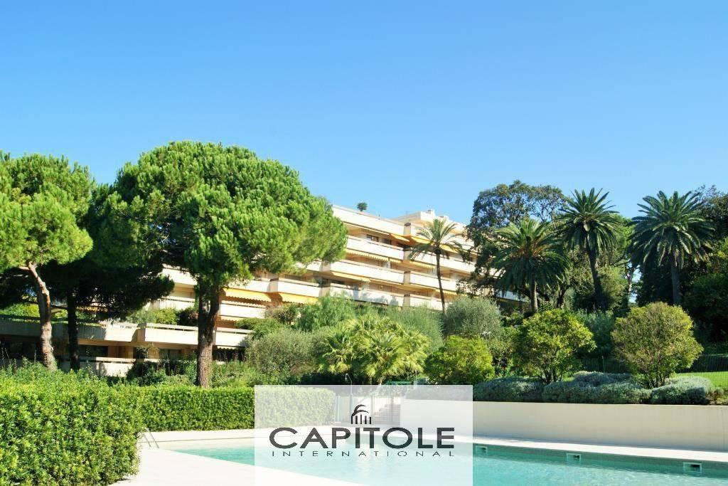 France property for sale in Juan-les-Pins, Alpes-Cote d`Azur