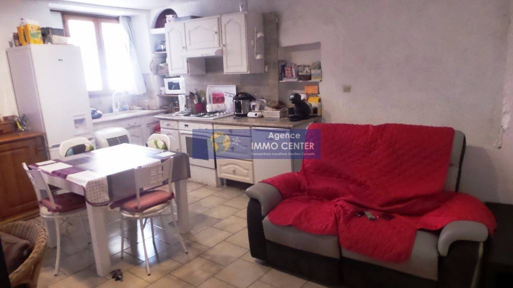 France property for sale in Sollies-Toucas, Alpes-Cote d`Azur