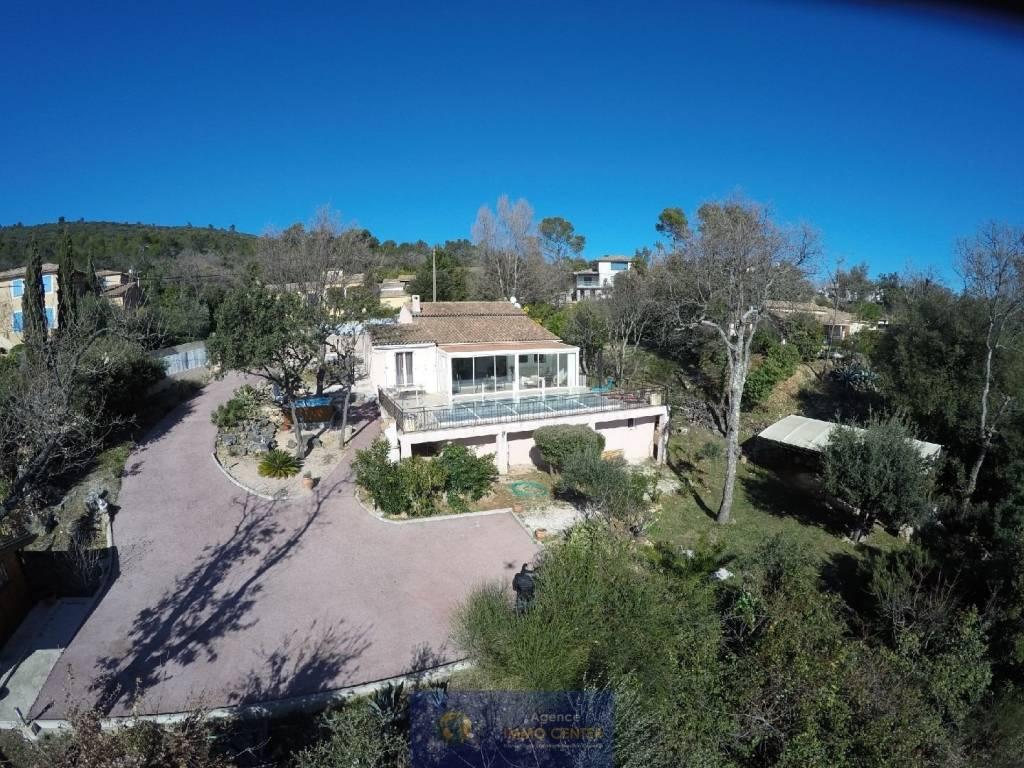 France property for sale in Gareoult, Alpes-Cote d`Azur