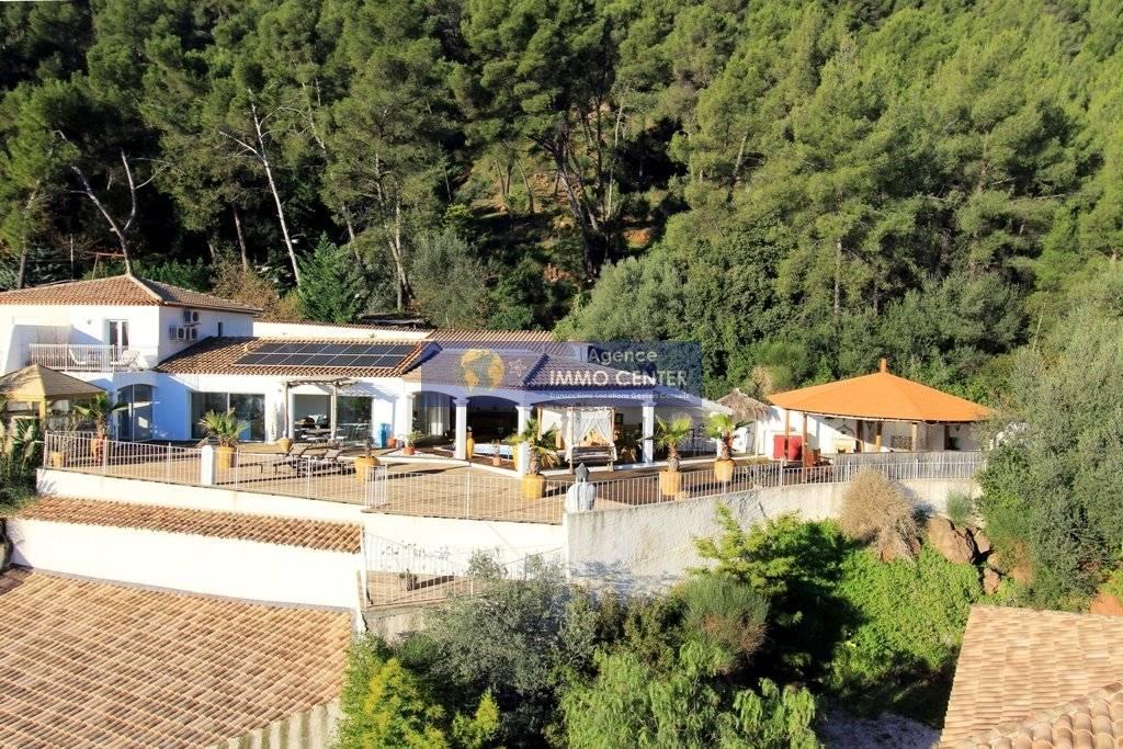 France property for sale in Sollies-Pont, Alpes-Cote d`Azur