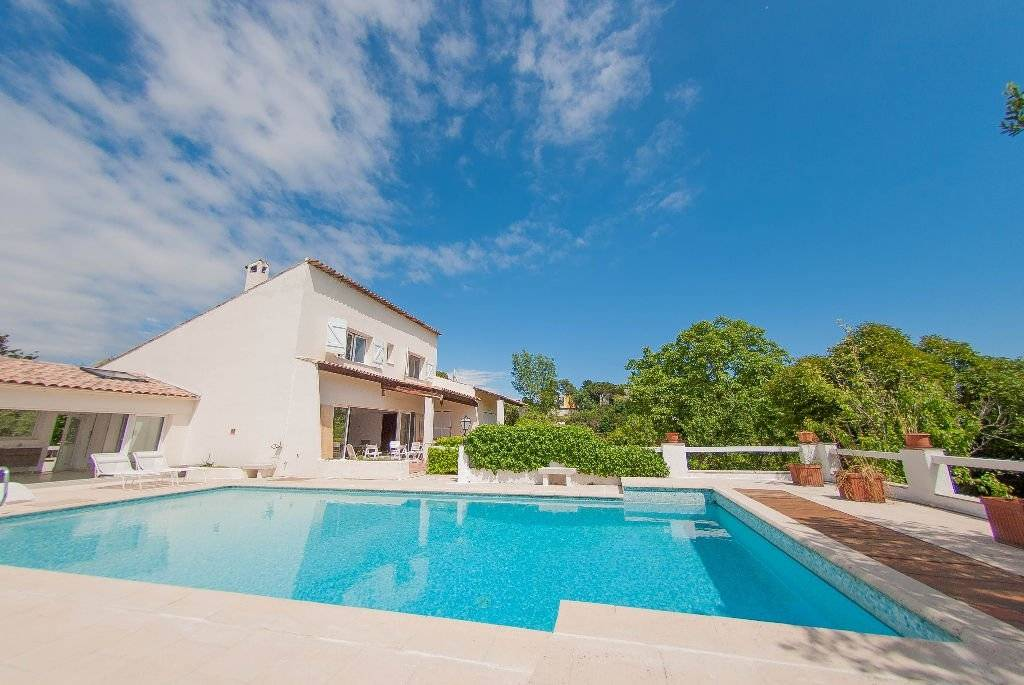 France property for sale in Biot, Alpes-Cote d`Azur