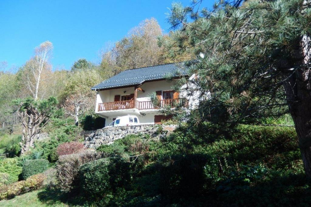 France property for sale in Massat, Midi-Pyrenees