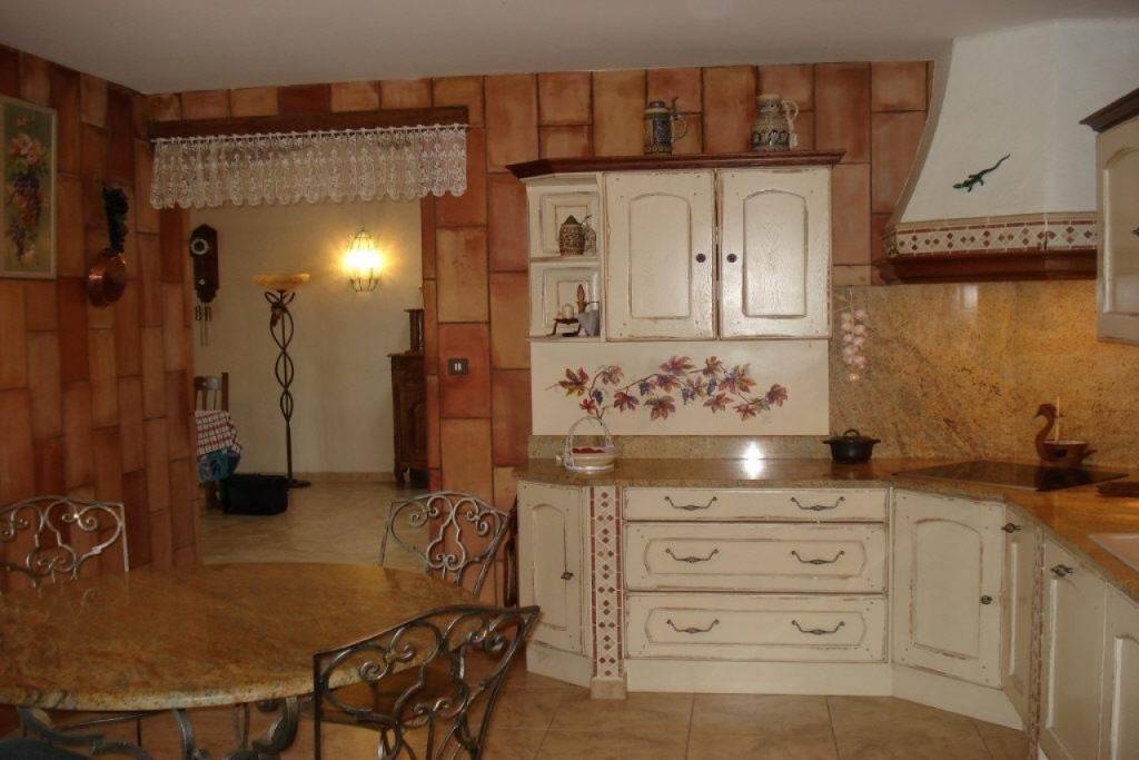 France property for sale in Pamiers, Midi-Pyrenees