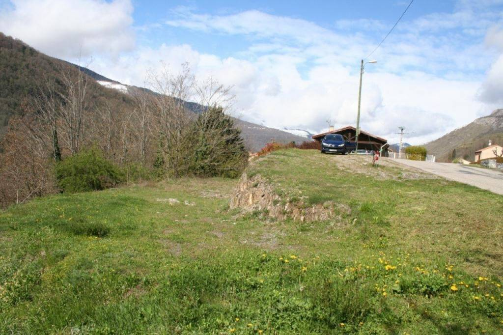France property for sale in Garanou, Midi-Pyrenees