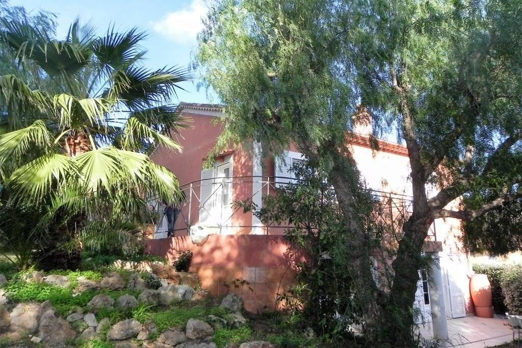 France property for sale in Cavalaire-Sur-Mer, Alpes-Cote d`Azur