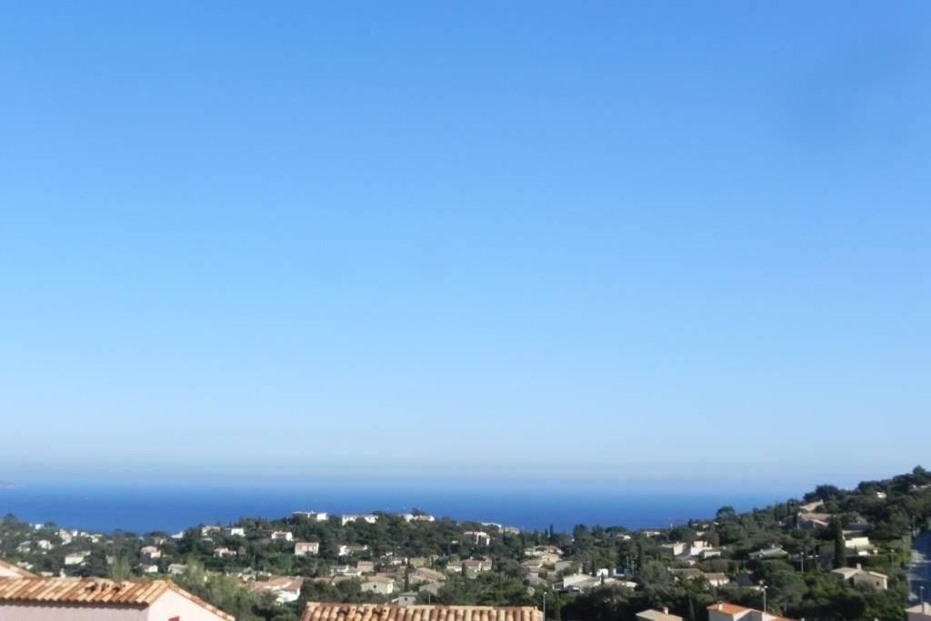 France property for sale in Cavalaire-Sur-Mer, Alpes-Cote d`Azur
