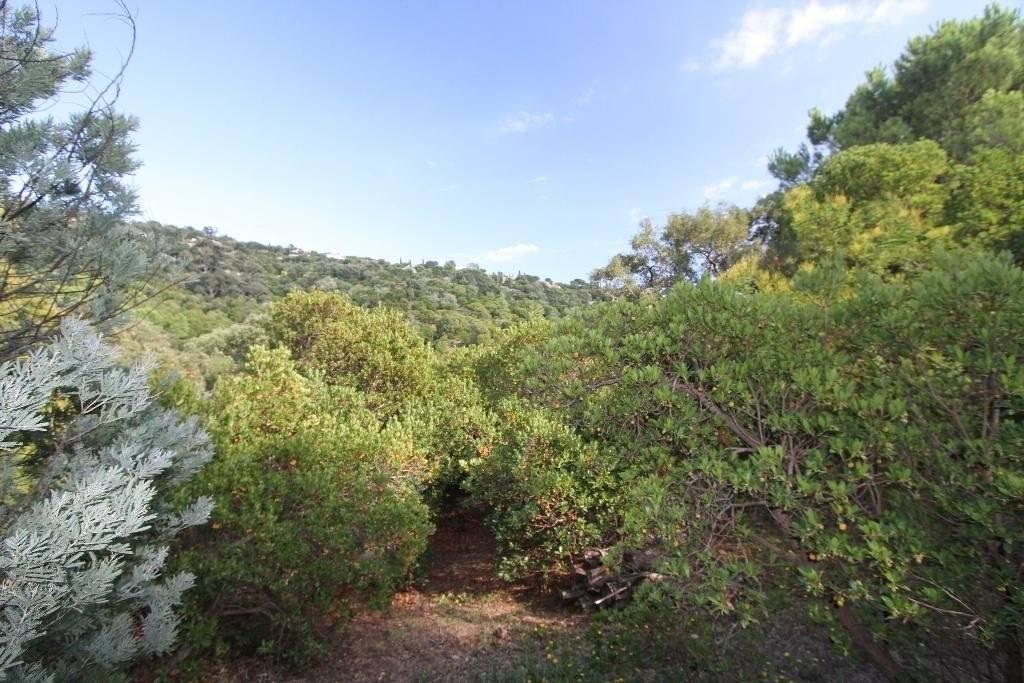 France property for sale in La Croix-Valmer, Alpes-Cote d`Azur