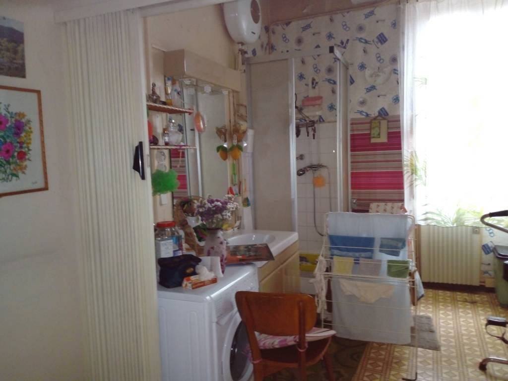 France property for sale in Lodeve, Languedoc-Roussillon